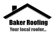 Baker Roofing - your local roofer